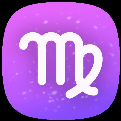 Horoscope logo png